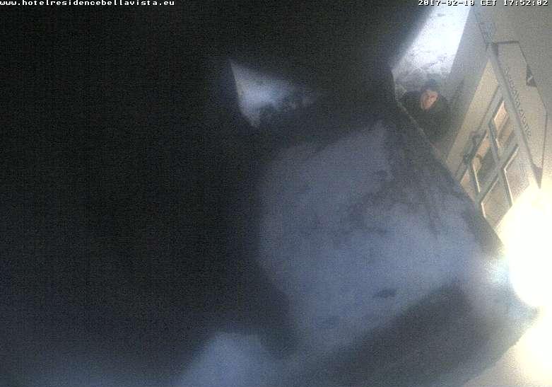 Webcam Folgaria